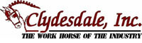 Clydesdale Inc