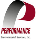 Performance Environmental Phase I and Phase II Environmental Site Assessments