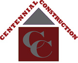 Centennial Construction