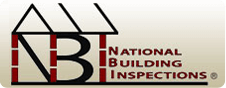 Michigan National Building Inspections